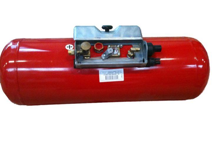brenngastank-camping-gas-tank-campinggastank-imbisswagen-gastank-biermeier-_9.jpg
